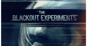 the-blackout-experiments-banner