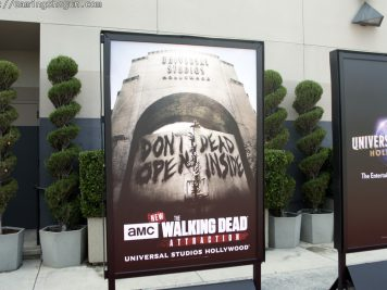 the-walking-dead-attraction-001-universal-studios