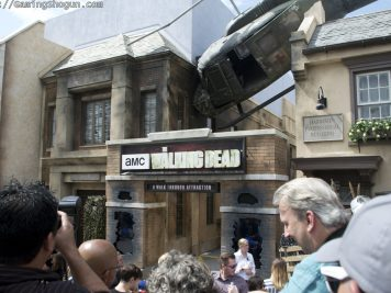 the-walking-dead-attraction-003-universal-studios
