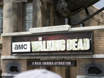 the-walking-dead-attraction-010-universal-studios
