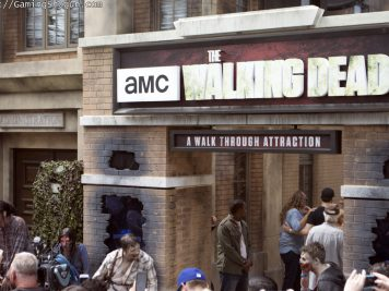 the-walking-dead-attraction-025-universal-studios