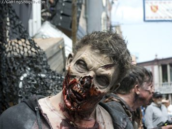 the-walking-dead-attraction-026-universal-studios