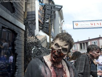 the-walking-dead-attraction-027-universal-studios