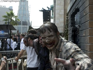 the-walking-dead-attraction-028-universal-studios