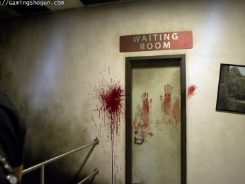 the-walking-dead-attraction-046-universal-studios