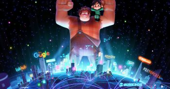 wreck-it-ralph-sequel