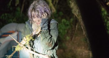blair-witch-still