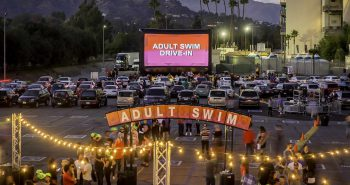 ADULT SWIM DRIVE IN_Lo Res