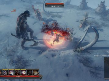 Vikings_Alpha_Screenshot_01