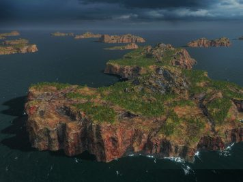WoWS_Sets_New_Course_Screens_new_map_4