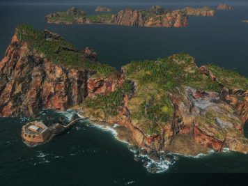 WoWS_Sets_New_Course_Screens_new_map_6
