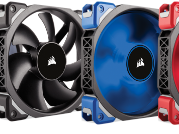 corsair-ml-case-fans