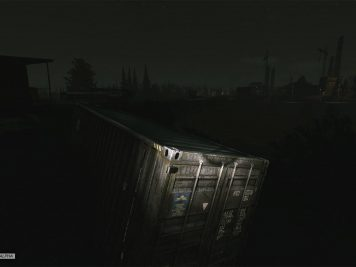 escape-from-tarkov-the-customs-3