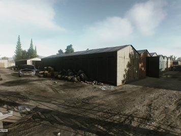 escape-from-tarkov-the-customs-5