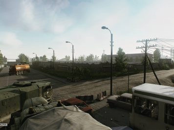 escape-from-tarkov-the-customs-6