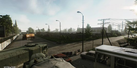 escape-from-tarkov-the-customs-header