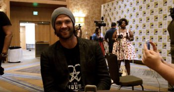 jared-padalecki-supernatural