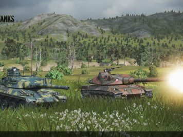 world-of-tanks-console-french