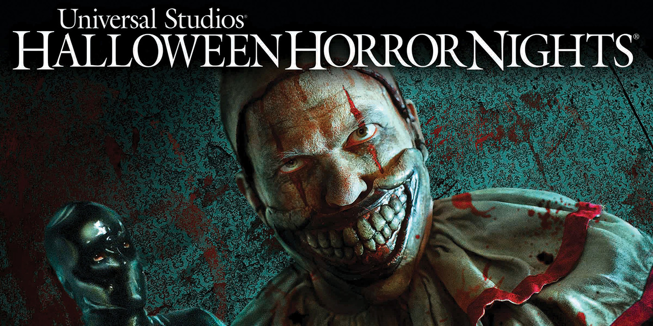 universal studios halloween horror nights tickets on sale gamingshogun - Halloween Universal Studios Tickets