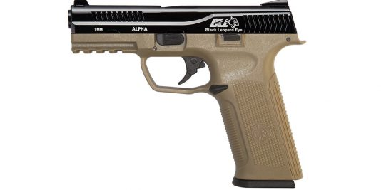 ICS-Airsoft-Gun-Alpha-Gas-Blowback-Pistol-Two-Tone-BKTN-BLE-001-SD3-