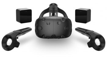 htc-vive-header