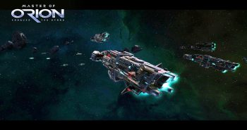 master-of-orion-screenshot