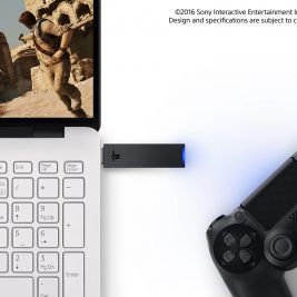 playstation-now-pc