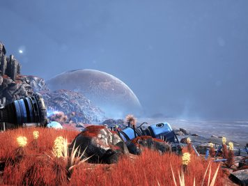 the-solus-project-1