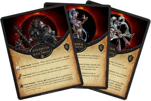 epic-roll-cards