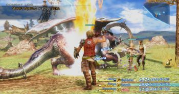 final_fantasy_xii_the_zodiac_age_screenshot_13