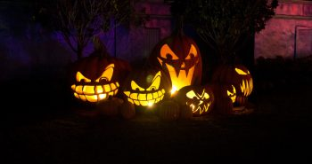 scary-farm-pumpkins