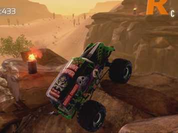 monsterjam_screen1
