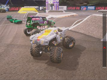 monsterjam_screen2