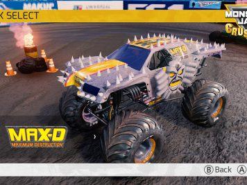 monsterjam_screen4