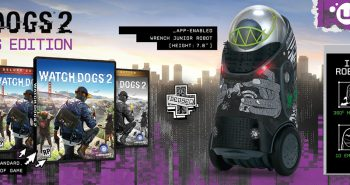wd2_collectorwrenchjr_homehero_1920x634_eng