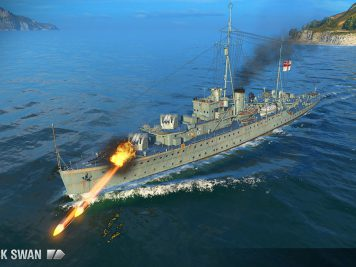 wows_british_cruisers_screens_black-swan