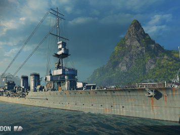 wows_british_cruisers_screens_caledon