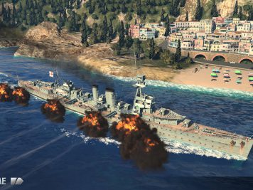 wows_british_cruisers_screens_danae