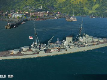 wows_british_cruisers_screens_leander