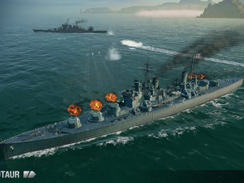 wows_british_cruisers_screens_minotaur