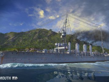 wows_british_cruisers_screens_weymouth