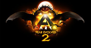 fear-evolved2