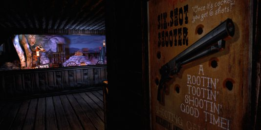 ghost-town-mine-train-shooting-gallery