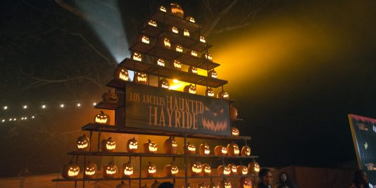los-angeles-haunted-hayride-2016-064