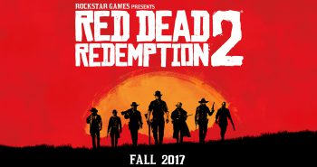 red-dead-redemption-2-header