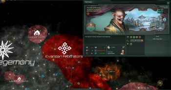 stellaris-leviathans-screenshot