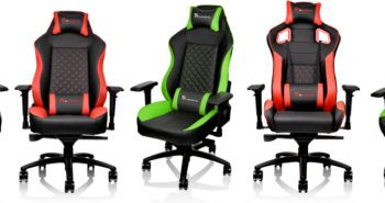 ttesports-x-gaming-chairs