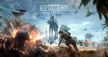 battlefront-rogue-one