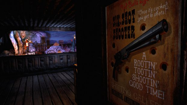 ghost-town-mine-ride-shooting-gallery-1