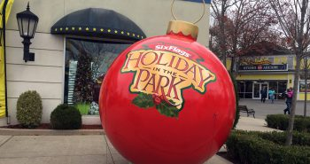 holiday-in-the-park-header